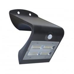 Svítidlo solární IMMAX 08427L