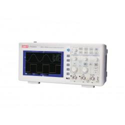 Osciloskop UNI-T UTD2052CL