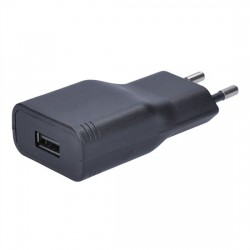 Adaptér USB SOLIGHT DC47