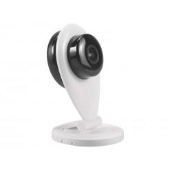 Kamera IP WIFI EMOS H2315 statická