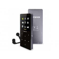 Přehrávač MP3/MP4 ORAVA MBT-16GB