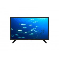 "Televizor KRUGER & MATZ KM0232T 32"""