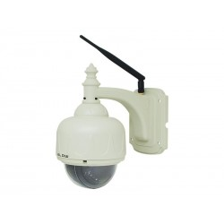Kamera BLOW H-351