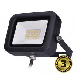 LED reflektor SOLIGHT WM-30W-LPRO 30W