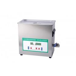 Čistička ultrazvuková ELASON 6.5l 28kHz