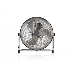 Ventilátor NEDIS FNFL10CCR30