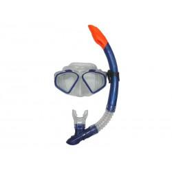 Sada potápěčská ACRA P1530/52 modrá