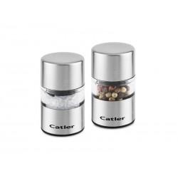 Mlýnek na koření CATLER SM 2210 mini