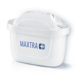 Filtr do konvice BRITA MAXTRA PLUS 6ks