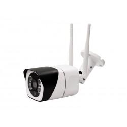 Kamera SECURIA PRO N649S-200W