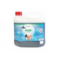 Chemie LAGUNA ALGICID BLUE proti řasám 3L