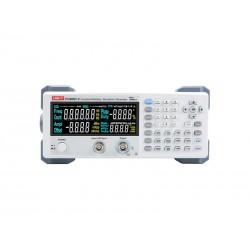 Generátor UNI-T UTG9002C-II (2MHz)