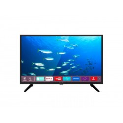 "Televizor KRUGER & MATZ KM0232-S 32"" SMART TV"