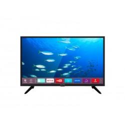"Televizor KRUGER & MATZ KM0240FHD-S3 40"" SMART TV"