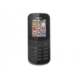 Telefon NOKIA 130 BLACK
