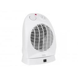 Teplovzdušný ventilátor TEESA TSA8038