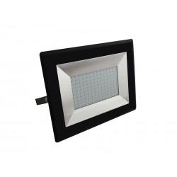 LED reflektor  V-TAC 5965 100W