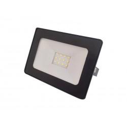 LED reflektor RETLUX RSL 243 10W