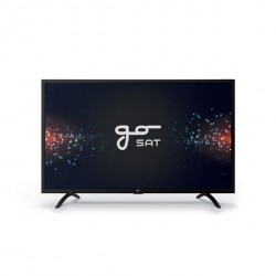 Televizor GoSAT GS3210