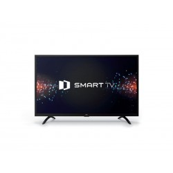 Televizor GoSAT GS4360 SMART
