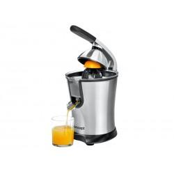 Lis na citrusy CONCEPT CE-3520