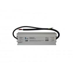 Zdroj spínaný pro LED 12V/150W  Geti LPV-150
