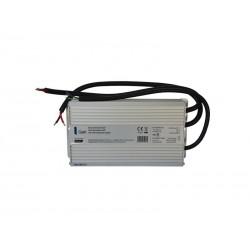 Zdroj spínaný pro LED 12V/250W  Geti LPV-250