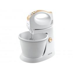 Mixér ruční SENCOR SHM 5330-EUE3