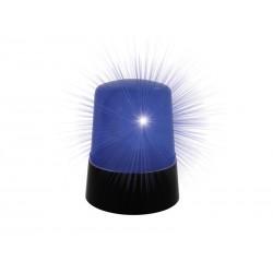 Maják PARTY FUN LIGHTS modrý