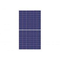 Fotovoltaický solární panel Canadian Solar CS3K-P 305W polykrystal