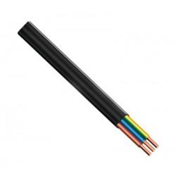 Kabel NKT CYKYLO-J 3 x 1.5 C 100m / box