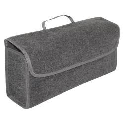 Brašna do kufru COMPASS