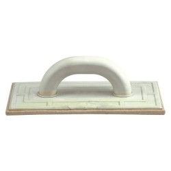 Hladítko 270 x 130 mm s filcem TOYA