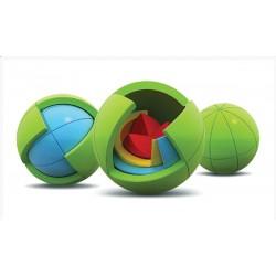 Hlavolam Ball puzzle