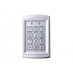 Klávesnice kódová EMOS DH16A-10T