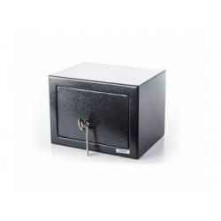 Trezor G21 na klíč  (230x170x170mm)