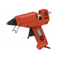 Pistole tavná lepící, 180W, 11mm EXTOL-PREMIUM