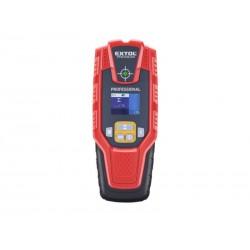 Detektor digitální EXTOL-PREMIUM