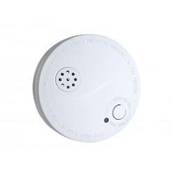 Detektor kouře SOLIGHT 1D33