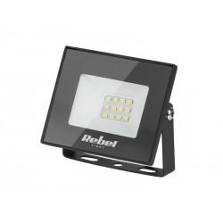 LED reflektor REBEL URZ3480 10W
