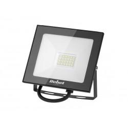 LED reflektor REBEL URZ3481 20W