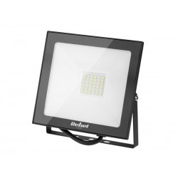 LED reflektor REBEL URZ3482 30W