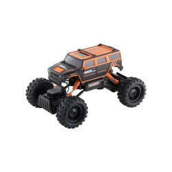 RC model auto Rock Climber BUDDY TOYS BRC 14.613