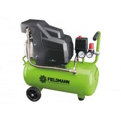 Kompresor vzduchový FIELDMANN FDAK 201550-E