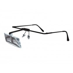 Brýle s lupou RONA 826578
