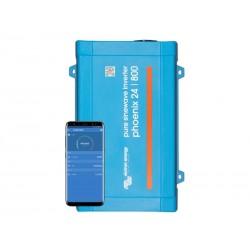 MěničnapětíSINUSPhoenix800VA24V VE.Direct