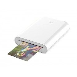 Fototiskárna XIAOMI MI PORTABLE PHOTO PRINTER