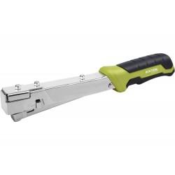 Kladivo sponkovací, 6-10mm/tl.0,7mm EXTOL-CRAFT