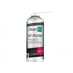 Vzduch stlačený CLEAN IT 400ml