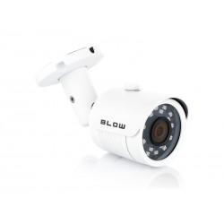 Kamera BLOW BL-IP2THSL7P